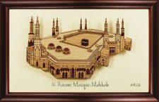 Wooden-Veneer-Calligraphy-Al-Haram-Mosque1.jpg