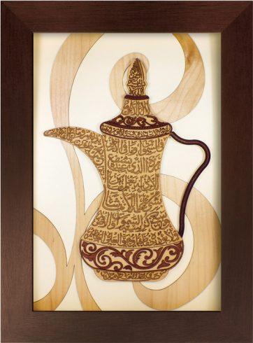 Wooden-Veneer-Calligraphy-Ayat-Kursi-Pottery1.jpg