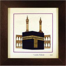 Wooden-Veneer-Calligraphy-Kaabah-Makkah-Medium1.jpg