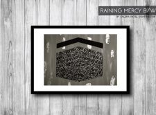 SAL002-Saleha-Patel-Raining-Mercy-BW.jpg