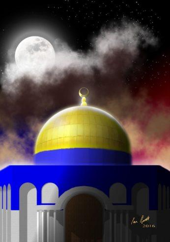 gar002-ian-garrett-the-dome