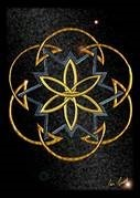 gar005-ian-garrett-cosmos