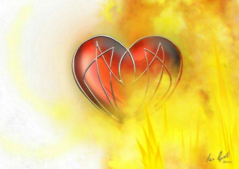 gar007-ian-garrett-conflict-of-the-knotted-heart