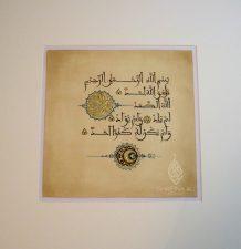 Shafina ali_Al Ikhlas_ALI004