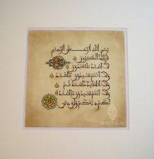 Shafina ali_Al Kafirun_ALI003