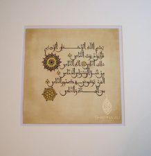Shafina ali_Al Nas_ALI006